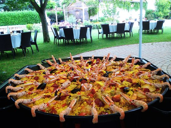 traiteur-paella-ceremonies.jpg