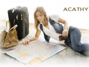 valise-maroquinerie-de-qualité.jpg