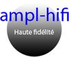 hifi - Haute Fidélité