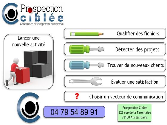 Prospection-commerciale.jpg