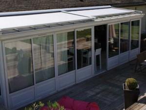 Store-exterieur-veranda.jpg