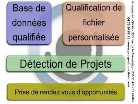 développement-commercial.jpg