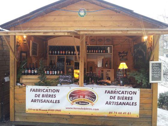 fabrication de biéres artisanales.jpg