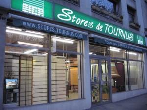 magazin-boutique-store.jpg
