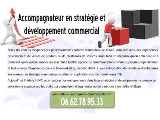 marketing-communication.jpg