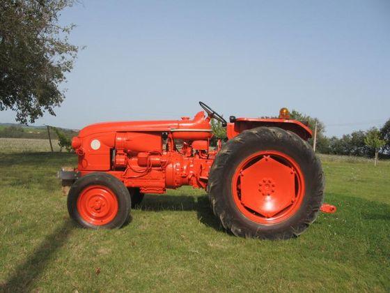piéce-détachée-renault tracteur d35.jpg