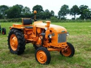 remise en état tracteur.jpg