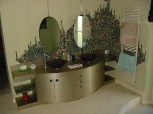 salla de bain.jpg