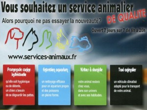 service-animalier.jpg