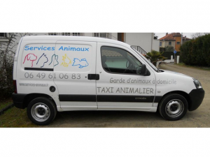 services-transport-animaux.png