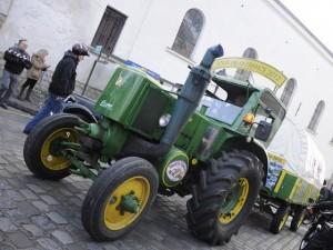 tracteur-tour-de-la-france.jpg