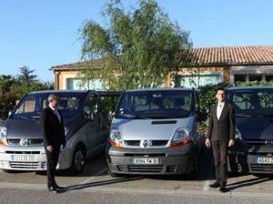 accompagnement  cérémonie funérailles.jpg