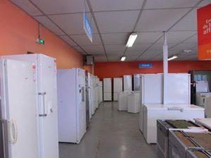 électroménager frigo.jpg