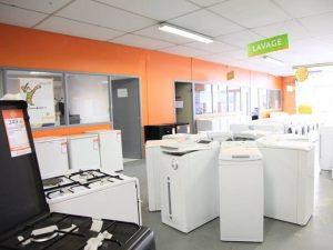 électroménager machine à laver.jpg