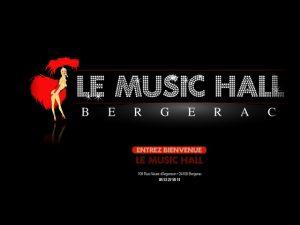 Le Music Hall à Bergerac.jpg