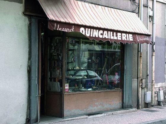 VASSEROT quincaillerie.jpg
