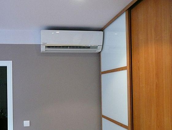 anderclim climatisation frigoriste.jpg