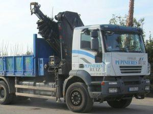 camion-pépinière ruiz.jpg