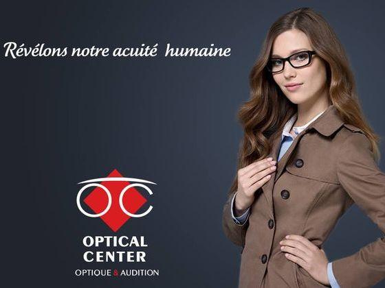 lunettes opticien.jpg