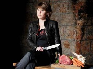 CARRÉ BIO artisan boucher.jpg