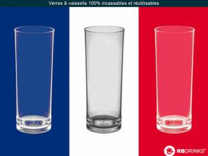 Fabrication-et-distribution-de-verres-vaisselle.png