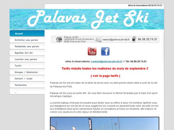 PALAVAS-JET-SKI-Location-de-jet-ski-à-Palavas-et-Montpellier.jpg