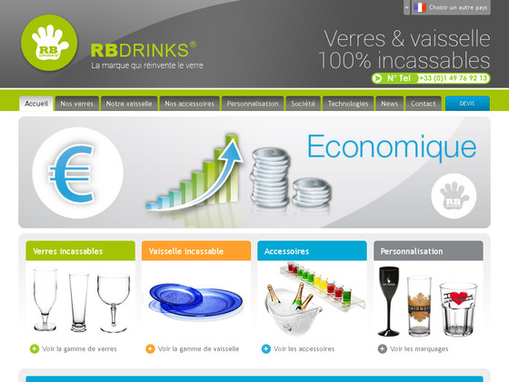 RBDRINKS-Fabrication-et-distribution-de-verres-vaisselle.jpg