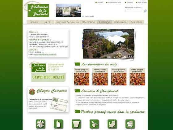 Webdesigner Freelance.jpg