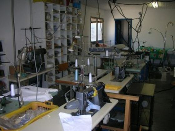atelier-couture.jpg