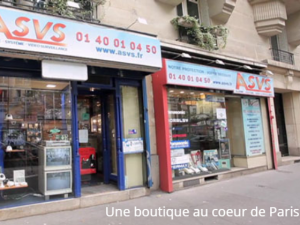 boutique coeur paris.png