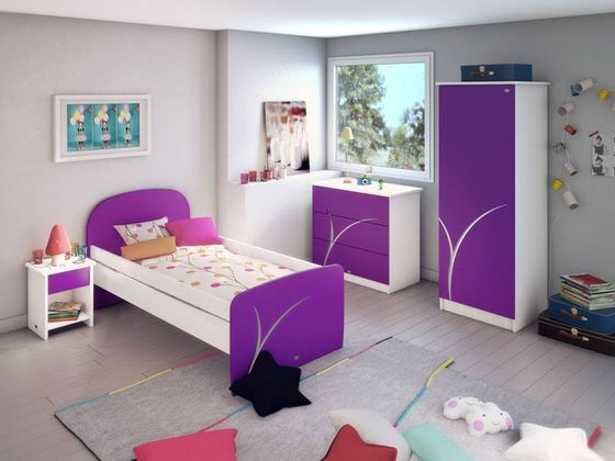 chambre Made in France.jpg