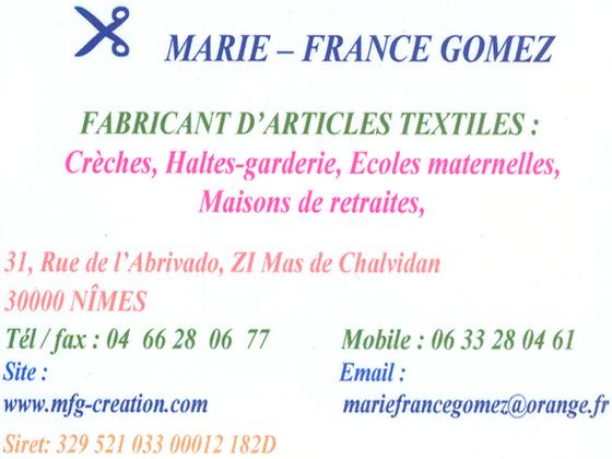 fabricant-confection-article-textile.png