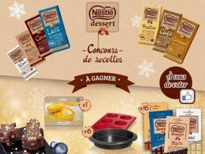 groupe Nestlé.jpg