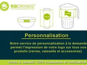 personnalisation-verre-vaisselle.jpg