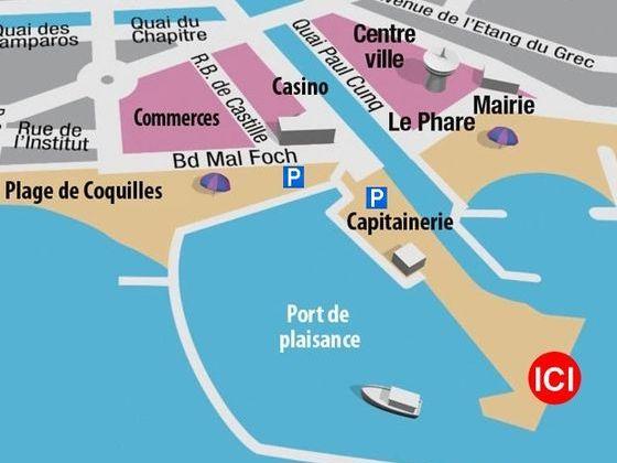 plan port de plaisance Palavas les Flots.jpg