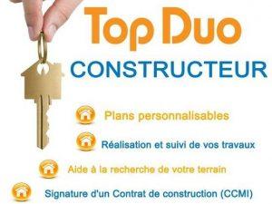 plans construction maison.jpg
