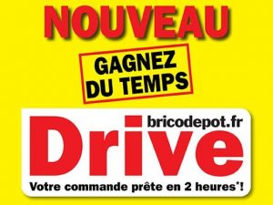 BRICO DEPOT commande drive.jpg
