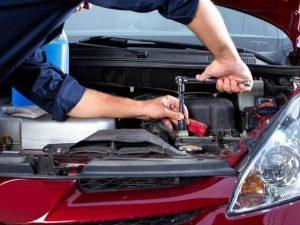 Entretien réparation automobile.jpg
