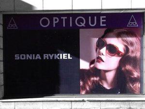 Affiche panneau LED.jpg