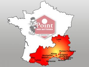 batterie-pile-sud-France.png