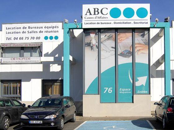 centre-affaire-abc-marguerittes-bureaux-salles-location-journée-demi-journee-mois-800.jpg
