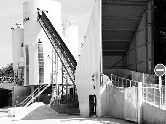 granulats-ciment.jpg