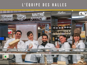 Vergne Fromages aux Halles.png