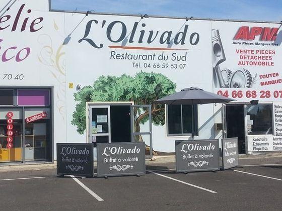 olivado restaurant du sud.jpg