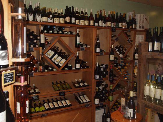 vergne-gourmet cave à vin.jpg