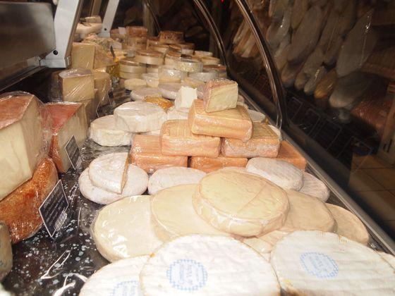vergne-gourmet-qualité affinage  fromage.jpg