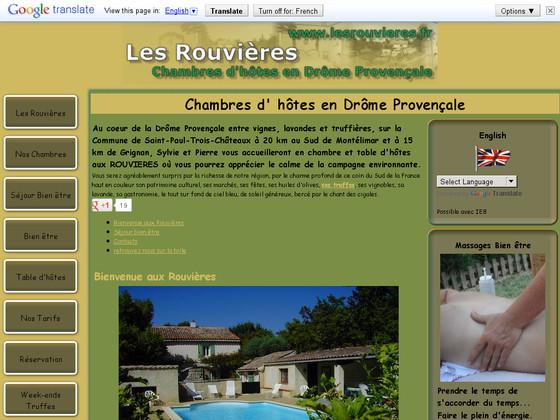 Les-Rouvières-Chambres-dhôtes.jpg