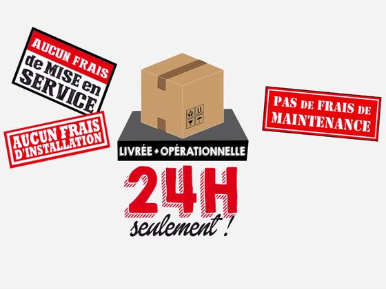 livraison-installation-mise-en-service-maintenance.png