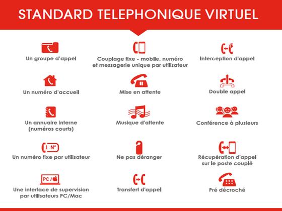 standard-téléphonique-virtuel.png