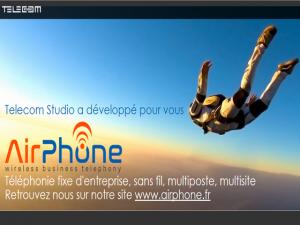 téléphonie-fixe-entreprise-multiposte.png